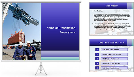 0000075621 PowerPoint Template
