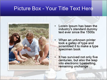 0000075621 PowerPoint Template - Slide 13