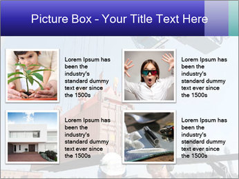 0000075621 PowerPoint Template - Slide 14