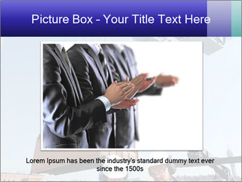 0000075621 PowerPoint Template - Slide 16