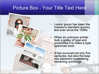 0000075621 PowerPoint Template - Slide 17