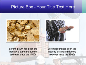 0000075621 PowerPoint Template - Slide 18