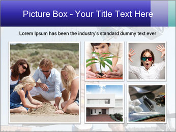 0000075621 PowerPoint Template - Slide 19