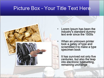 0000075621 PowerPoint Template - Slide 20