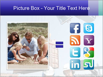 0000075621 PowerPoint Template - Slide 21