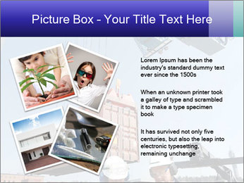 0000075621 PowerPoint Template - Slide 23