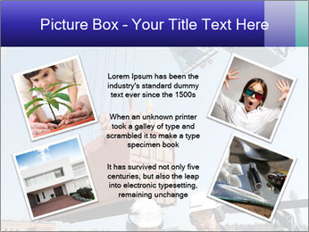 0000075621 PowerPoint Template - Slide 24