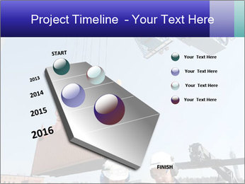 0000075621 PowerPoint Template - Slide 26