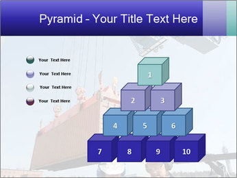 0000075621 PowerPoint Template - Slide 31