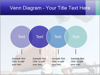 0000075621 PowerPoint Template - Slide 32