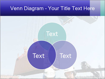 0000075621 PowerPoint Template - Slide 33