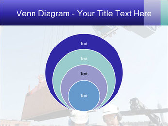 0000075621 PowerPoint Template - Slide 34