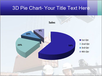 0000075621 PowerPoint Template - Slide 35