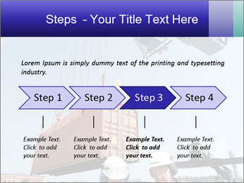 0000075621 PowerPoint Template - Slide 4