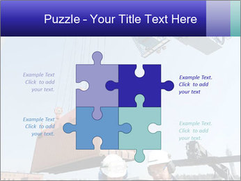 0000075621 PowerPoint Template - Slide 43