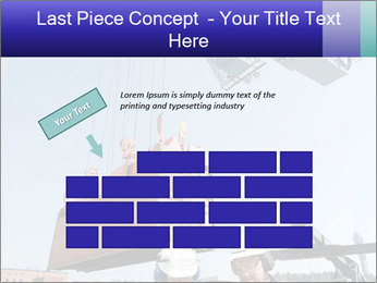0000075621 PowerPoint Template - Slide 46