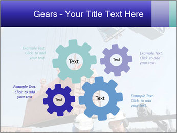 0000075621 PowerPoint Template - Slide 47