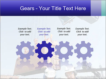 0000075621 PowerPoint Template - Slide 48