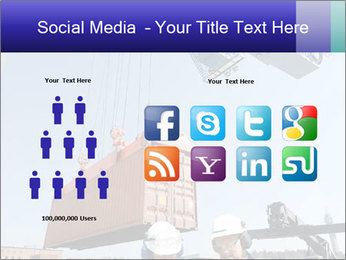 0000075621 PowerPoint Template - Slide 5