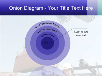 0000075621 PowerPoint Template - Slide 61