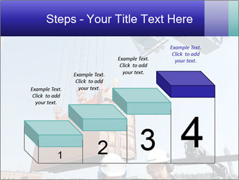 0000075621 PowerPoint Template - Slide 64