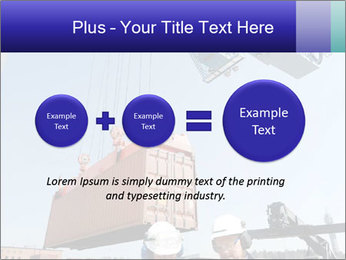 0000075621 PowerPoint Template - Slide 75