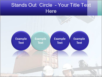 0000075621 PowerPoint Template - Slide 76