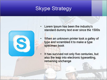 0000075621 PowerPoint Template - Slide 8
