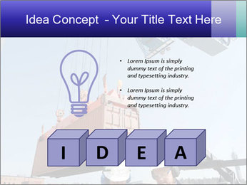 0000075621 PowerPoint Template - Slide 80