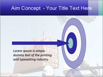 0000075621 PowerPoint Template - Slide 83