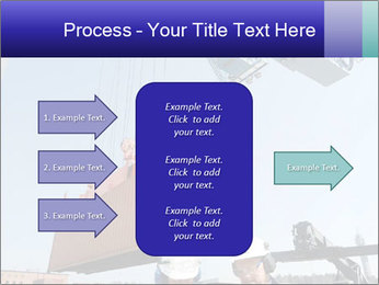 0000075621 PowerPoint Template - Slide 85