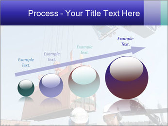 0000075621 PowerPoint Template - Slide 87