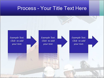 0000075621 PowerPoint Template - Slide 88
