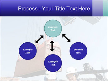 0000075621 PowerPoint Template - Slide 91