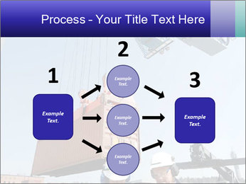 0000075621 PowerPoint Template - Slide 92
