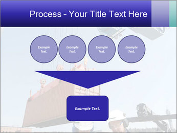 0000075621 PowerPoint Template - Slide 93