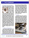 0000075621 Word Template - Page 3