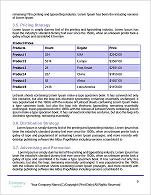 0000075621 Word Template - Page 9