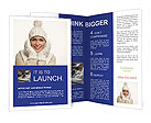 0000075622 Brochure Templates