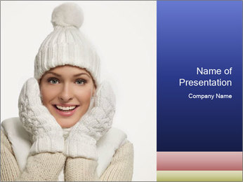 0000075622 PowerPoint Template