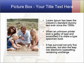 0000075622 PowerPoint Template - Slide 13