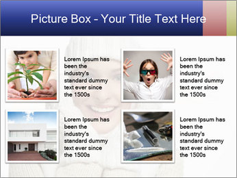 0000075622 PowerPoint Templates - Slide 14