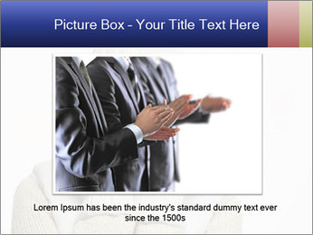 0000075622 PowerPoint Template - Slide 16
