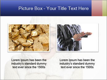 0000075622 PowerPoint Template - Slide 18