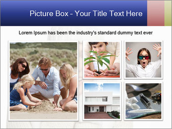 0000075622 PowerPoint Templates - Slide 19