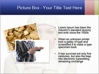 0000075622 PowerPoint Templates - Slide 20