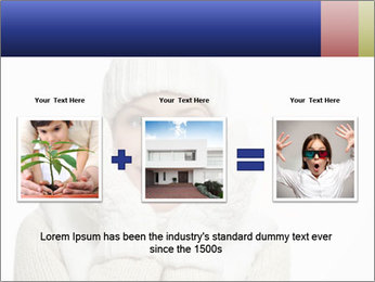 0000075622 PowerPoint Template - Slide 22