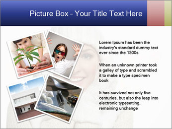 0000075622 PowerPoint Templates - Slide 23