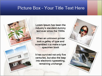0000075622 PowerPoint Templates - Slide 24
