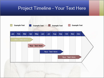 0000075622 PowerPoint Templates - Slide 25